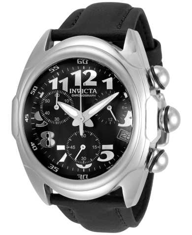 Invicta Men's Quartz Watch IN-31400
