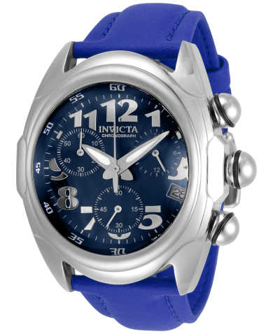 Invicta Men's Quartz Watch IN-31405