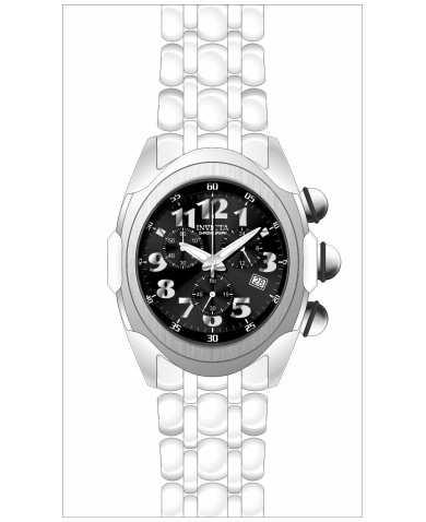 Invicta Men's Quartz Watch IN-31409