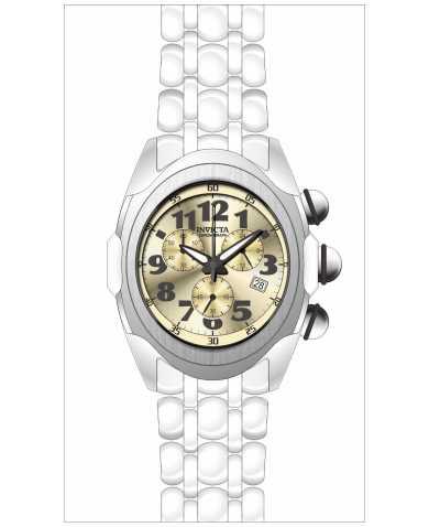 Invicta Men's Quartz Watch IN-31411