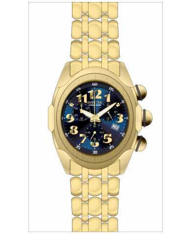 Invicta Men's Quartz Watch IN-31412