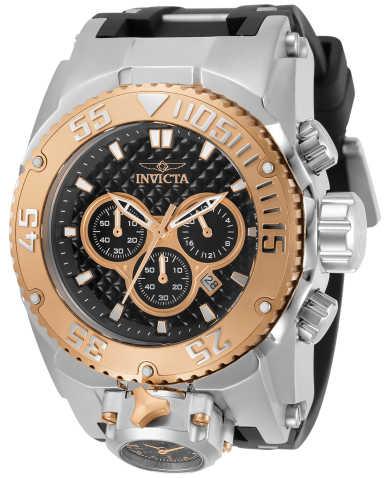 Invicta Men's Quartz Watch IN-31443