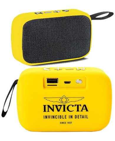 Invicta Unisex Watch Accessories IN-31494