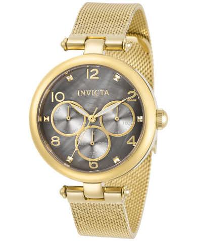 Invicta Women's Watch IN-31527