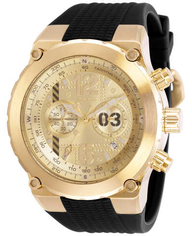 Invicta Men's Watch IN-31582