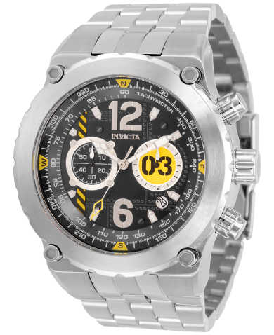 Invicta Men's Watch IN-31588