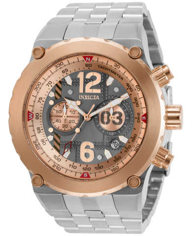 Invicta Men's Watch IN-31590