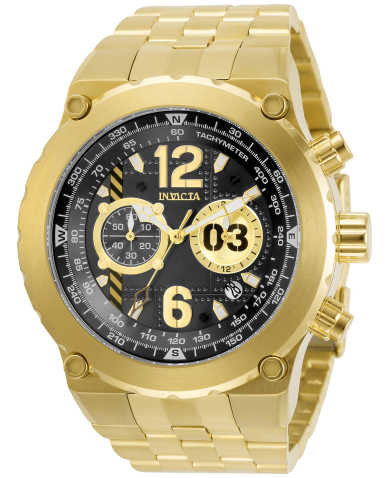 Invicta Men's Watch IN-31592