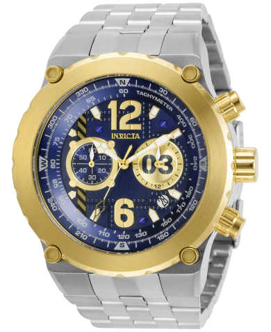 Invicta Men's Watch IN-31594