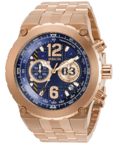 Invicta Men's Watch IN-31596