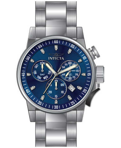Invicta Men's Quartz Watch IN-31630