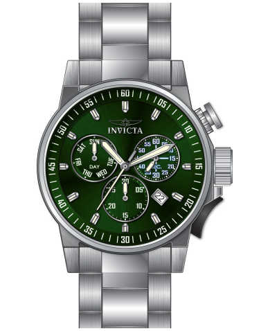 Invicta Men's Quartz Watch IN-31631