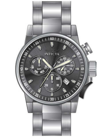 Invicta Men's Quartz Watch IN-31632
