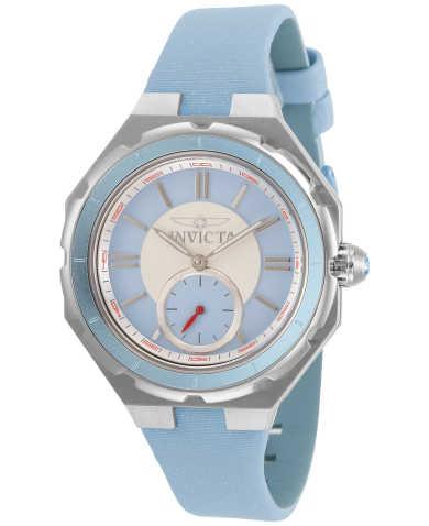 Invicta Women's Quartz Watch IN-31664