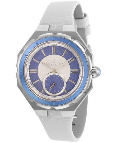 Invicta Women's Quartz Watch IN-31665