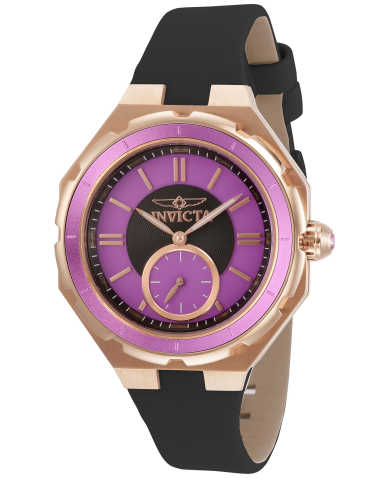 Invicta Women's Quartz Watch IN-31667