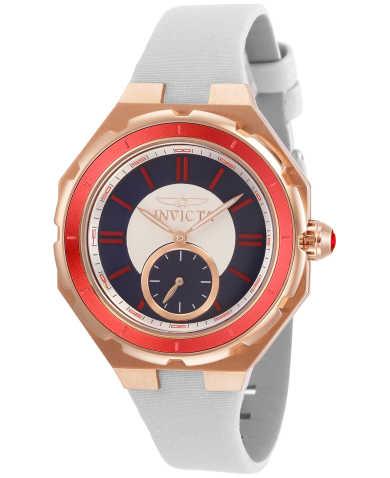 Invicta Women's Quartz Watch IN-31668