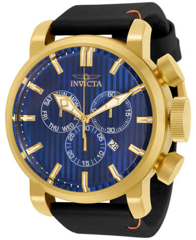Invicta Men's Watch IN-31773