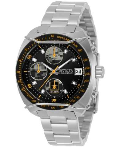 Invicta Women's Quartz Watch IN-31843