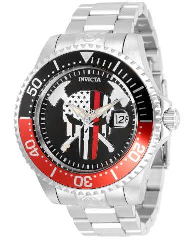 Invicta Men's Watch IN-31929