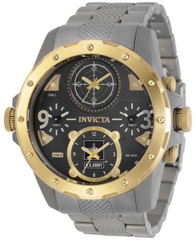 Invicta Men's Watch IN-31971