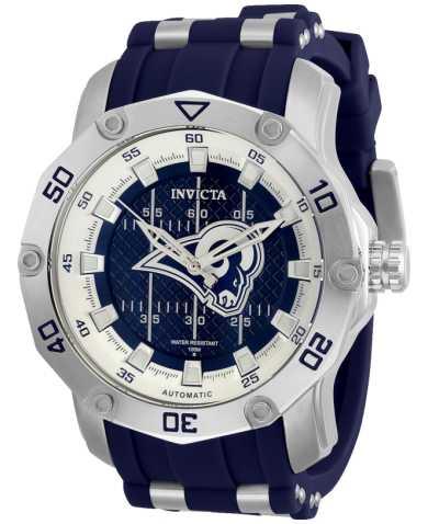 Invicta Men's Automatic Watch IN-32007