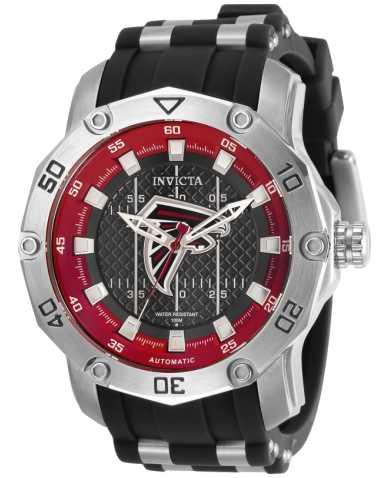 Invicta Men's Automatic Watch IN-32009