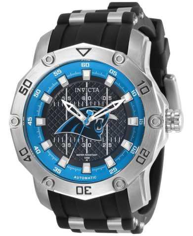 Invicta Men's Automatic Watch IN-32012