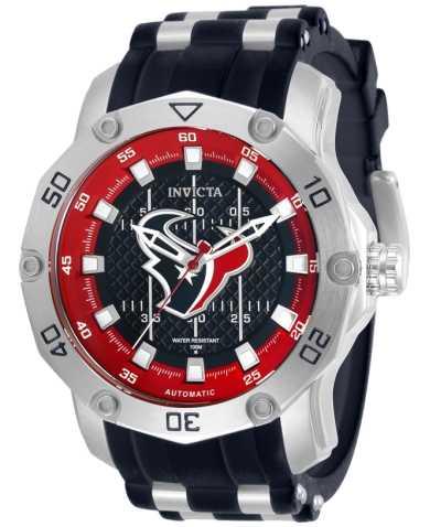 Invicta Men's Automatic Watch IN-32020
