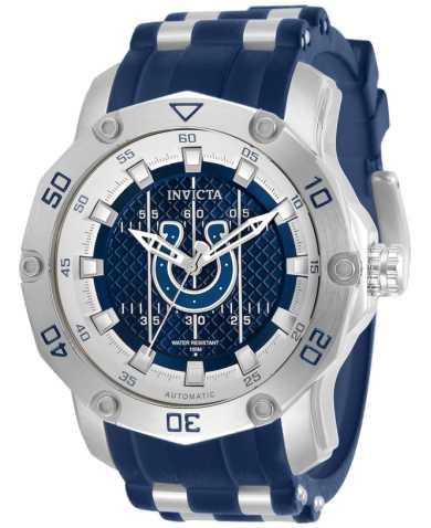 Invicta Men's Automatic Watch IN-32021