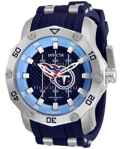 Invicta Men's Automatic Watch IN-32035