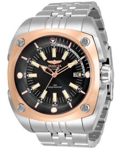 Invicta Men's Watch IN-32060