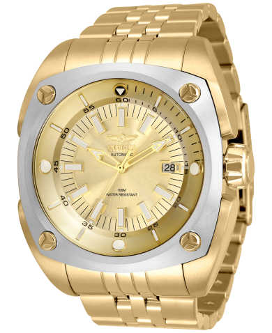 Invicta Men's Automatic Watch IN-32063