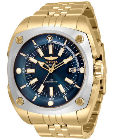 Invicta Men's Automatic Watch IN-32065