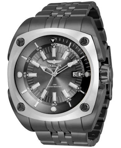 Invicta Men's Watch IN-32067