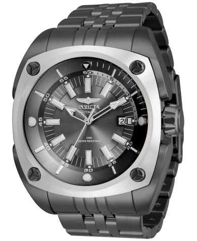 Invicta Men's Automatic Watch IN-32067