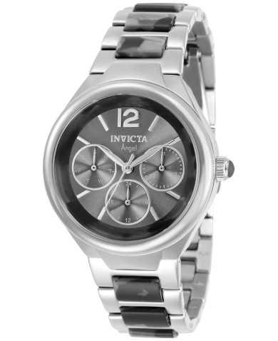 Invicta Women's Quartz Watch IN-32071