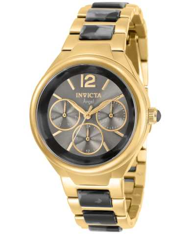 Invicta Women's Quartz Watch IN-32075