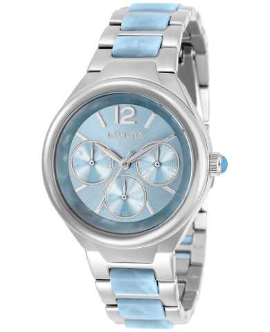 Invicta Women's Quartz Watch IN-32078