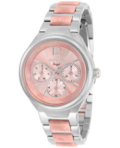 Invicta Women's Quartz Watch IN-32082