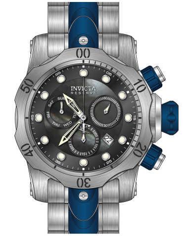 Invicta Men's Quartz Watch IN-32125