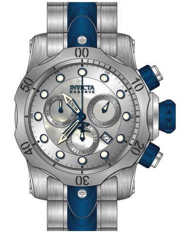 Invicta Men's Quartz Watch IN-32126