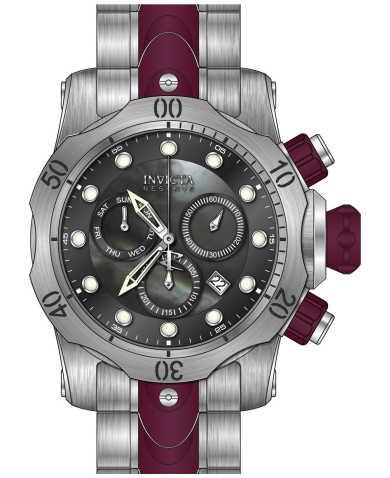 Invicta Men's Quartz Watch IN-32127