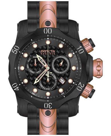 Invicta Men's Quartz Watch IN-32130