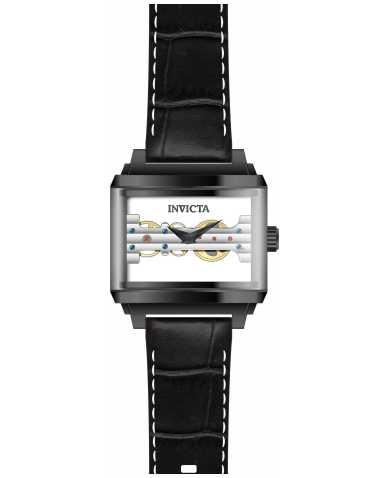Invicta Men's Manual Watch IN-32173