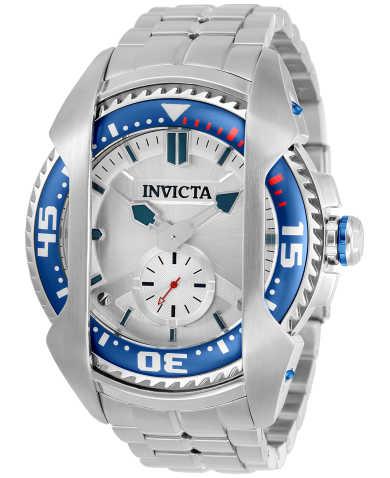Invicta Men's Quartz Watch IN-32181