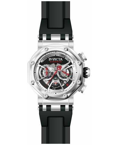 Invicta Men's Quartz Watch IN-32188