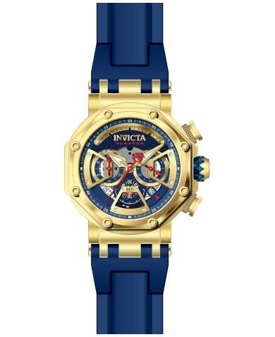 Invicta Men's Watch IN-32189