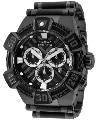 Invicta Men's Quartz Watch IN-32279