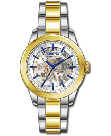 Invicta Women's Automatic Watch IN-32309